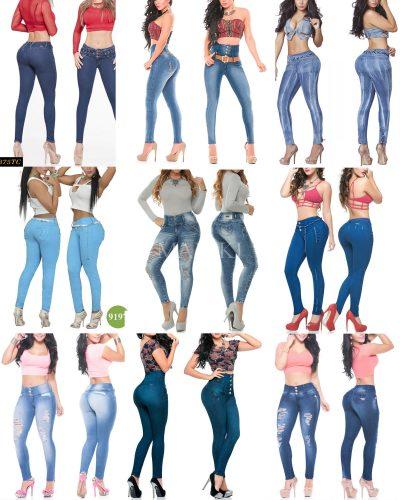 jeans-leavntapompis