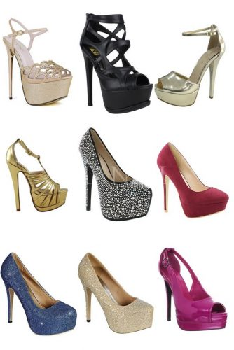 paquete-calzado-fiesta
