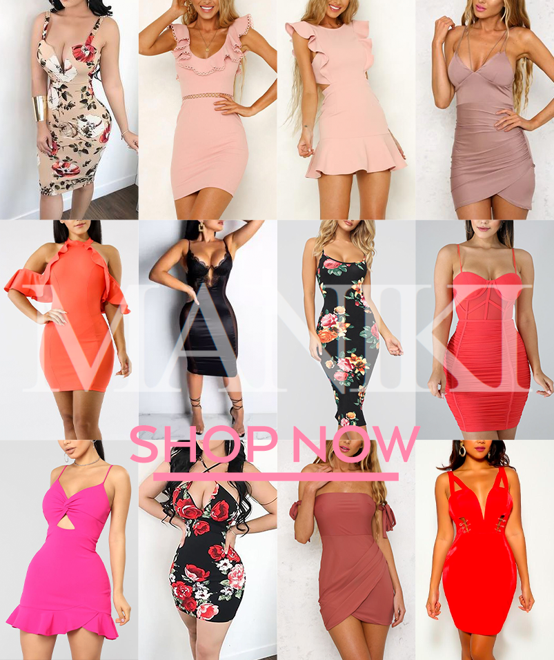 Sexy-Class-Dresses-Collage
